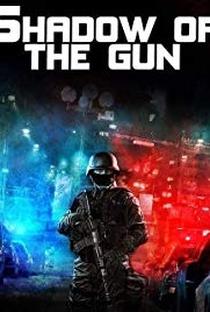 Assistir Shadow of the Gun Online Grátis Dublado Legendado (Full HD, 720p, 1080p) | Richard Harlost | 2017
