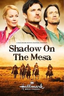 Assistir Shadow on the Mesa Online Grátis Dublado Legendado (Full HD, 720p, 1080p) | David S. Cass Sr. | 2013
