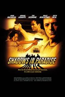 Assistir Shadows in Paradise Online Grátis Dublado Legendado (Full HD, 720p, 1080p) | J. Stephen Maunder | 2010