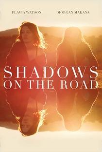 Assistir Shadows on the Road Online Grátis Dublado Legendado (Full HD, 720p, 1080p) | Noam Kroll | 2018
