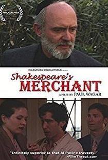 Assistir Shakespeare's Merchant Online Grátis Dublado Legendado (Full HD, 720p, 1080p) | Paul Wagar | 2003
