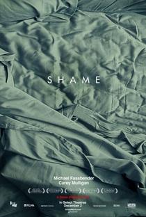 Assistir Shame Online Grátis Dublado Legendado (Full HD, 720p, 1080p) | Steve McQueen (III) | 2011