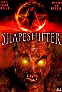 Assistir Shapeshifter: O Poder da Transformação Online Grátis Dublado Legendado (Full HD, 720p, 1080p) | Gregory Lemkin | 2005