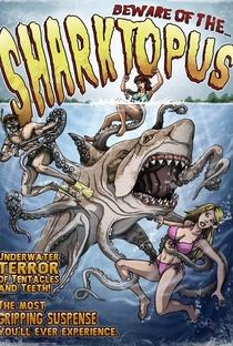 Assistir Sharktopus Online Grátis Dublado Legendado (Full HD, 720p, 1080p) | Declan O'Brien (I) | 2010