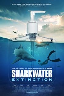 Assistir Sharkwater Extinction Online Grátis Dublado Legendado (Full HD, 720p, 1080p) | Rob Stewart (IX) | 2018