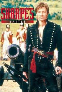 Assistir Sharpe's Battle Online Grátis Dublado Legendado (Full HD, 720p, 1080p) | Tom Clegg | 1995