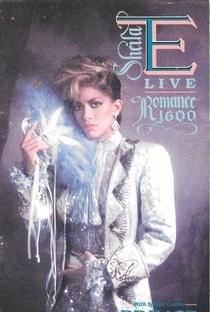 Assistir Sheila E.: Live Romance 1600 Online Grátis Dublado Legendado (Full HD, 720p, 1080p) | Daniel Kleinman | 1986