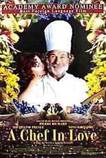 Assistir Shekvarebuli kulinaris ataserti retsepti Online Grátis Dublado Legendado (Full HD, 720p, 1080p) | Nana Dzhordzhadze | 1996