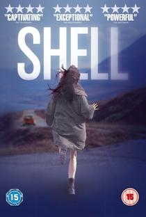 Assistir Shell Online Grátis Dublado Legendado (Full HD, 720p, 1080p) | Scott (VII) Graham | 2012