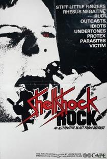 Assistir Shellshock Rock Online Grátis Dublado Legendado (Full HD, 720p, 1080p) | John T. Davis (II) | 1979