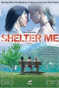 Assistir Shelter Me Online Grátis Dublado Legendado (Full HD, 720p, 1080p) | Marco S. Puccioni | 2007