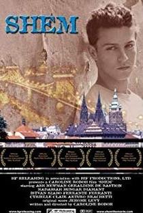 Assistir Shem Online Grátis Dublado Legendado (Full HD, 720p, 1080p) | Caroline Roboh | 2004