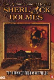 Assistir Sherlock Holmes - O Cão dos Baskervilles Online Grátis Dublado Legendado (Full HD, 720p, 1080p) | Douglas Hickox | 1983