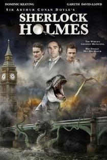 Assistir Sherlock Holmes Online Grátis Dublado Legendado (Full HD, 720p, 1080p) | Rachel Goldenberg |