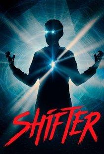 Assistir Shifter Online Grátis Dublado Legendado (Full HD, 720p, 1080p) | Jacob Burns | 2020