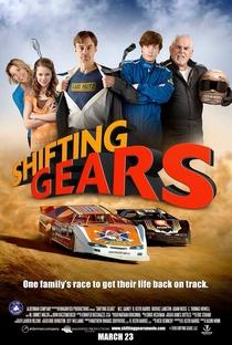 Assistir Shifting Gears Online Grátis Dublado Legendado (Full HD, 720p, 1080p) | Jason Winn | 2018