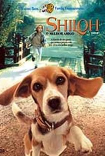 Assistir Shiloh Online Grátis Dublado Legendado (Full HD, 720p, 1080p) | Dale Rosenbloom | 1996