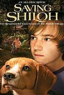 Assistir Shiloh 3 Online Grátis Dublado Legendado (Full HD, 720p, 1080p) | Sandy Tung (I) | 2006