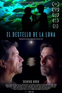 Assistir Shining Moon Online Grátis Dublado Legendado (Full HD, 720p, 1080p) | Gustavo Letelier | 2016