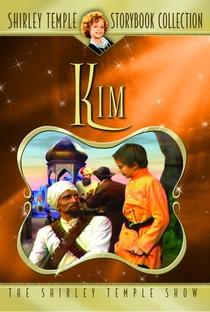 Assistir Shirley Temple's Storybook: Kim Online Grátis Dublado Legendado (Full HD, 720p, 1080p)      1960