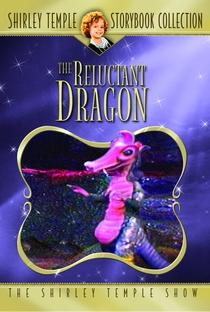 Assistir Shirley Temple's Storybook: O Dragão Relutante Online Grátis Dublado Legendado (Full HD, 720p, 1080p)      1960