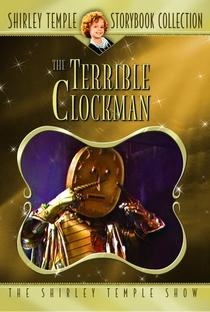 Assistir Shirley Temple's Storybook: O Terrível Homem Relógio Online Grátis Dublado Legendado (Full HD, 720p, 1080p) | Allen Reisner | 1961
