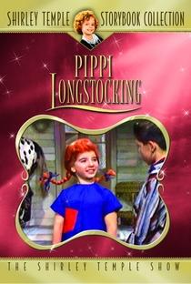 Assistir Shirley Temple's Storybook: Pippi Longstocking Online Grátis Dublado Legendado (Full HD, 720p, 1080p) |  | 1961