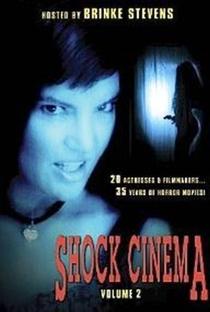 Assistir Shock Cinema Vol. 2 Online Grátis Dublado Legendado (Full HD, 720p, 1080p)   Robert Hayes (I)   1991