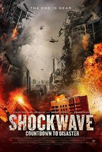 Assistir Shockwave Online Grátis Dublado Legendado (Full HD, 720p, 1080p) | Nick Lyon | 2017