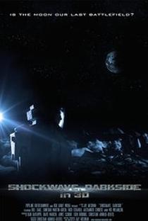 Assistir Shockwave Darkside Online Grátis Dublado Legendado (Full HD, 720p, 1080p)   Jay Weisman   2014