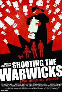 Assistir Shooting the Warwicks Online Grátis Dublado Legendado (Full HD, 720p, 1080p) | Adam Rifkin | 2015
