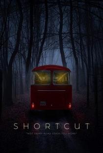 Assistir Shortcut Online Grátis Dublado Legendado (Full HD, 720p, 1080p) | Alessio Liguori | 2020