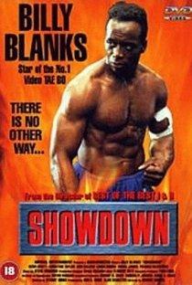 Assistir Showdown: A Hora de Vencer Online Grátis Dublado Legendado (Full HD, 720p, 1080p) | Robert Radler | 1993