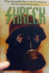 Assistir Shreck Online Grátis Dublado Legendado (Full HD, 720p, 1080p)   Carl Denham   1990