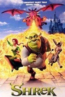 Assistir Shrek Online Grátis Dublado Legendado (Full HD, 720p, 1080p) | Andrew Adamson