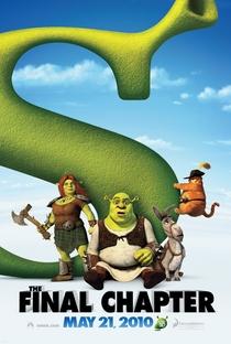 Assistir Shrek Para Sempre Online Grátis Dublado Legendado (Full HD, 720p, 1080p) | Mike Mitchell (VI) | 2010