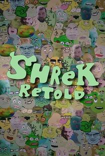 Assistir Shrek Retold Online Grátis Dublado Legendado (Full HD, 720p, 1080p) | Grant Duffrin | 2018