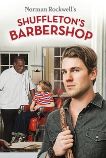 Assistir Shuffleton's Barbershop Online Grátis Dublado Legendado (Full HD, 720p, 1080p) | Mark Jean | 2013