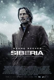 Assistir Siberia Online Grátis Dublado Legendado (Full HD, 720p, 1080p) | Matthew Ross (XIV) | 2018