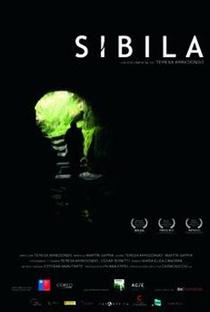 Assistir Sibila Online Grátis Dublado Legendado (Full HD, 720p, 1080p) | Teresa Arredondo | 2012