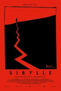 Assistir Sibylle Online Grátis Dublado Legendado (Full HD, 720p, 1080p) | Michael Krummenacher | 2015