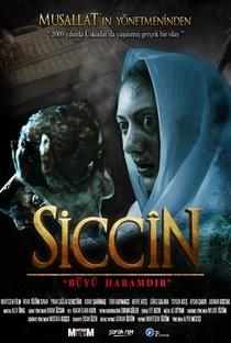Assistir Siccîn Online Grátis Dublado Legendado (Full HD, 720p, 1080p) | Alper Mestçi | 2014