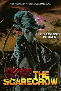 Assistir Sicko the Scarecrow Online Grátis Dublado Legendado (Full HD, 720p, 1080p) | Dustin Ferguson | 2020