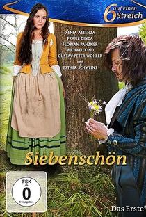 Assistir Siebenschön Online Grátis Dublado Legendado (Full HD, 720p, 1080p)   Carsten Fiebeler   2014