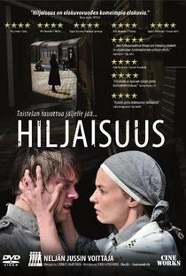 Assistir Silêncio Online Grátis Dublado Legendado (Full HD, 720p, 1080p) | Sakari Kirjavainen | 2011