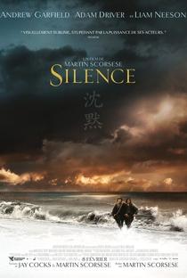 Assistir Silêncio Online Grátis Dublado Legendado (Full HD, 720p, 1080p)   Martin Scorsese   2016