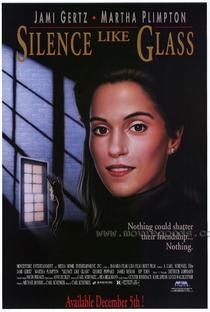 Assistir Silêncio Como Gelo Online Grátis Dublado Legendado (Full HD, 720p, 1080p) | Carl Schenkel | 1989