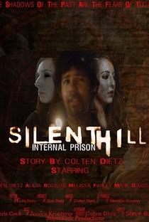 Assistir Silent Hill: O Manicomio Online Grátis Dublado Legendado (Full HD, 720p, 1080p) | Colten Dietz | 2014