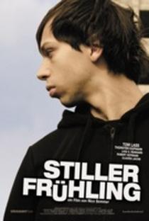 Assistir Silent Spring Online Grátis Dublado Legendado (Full HD, 720p, 1080p) | Nico Sommer | 2008