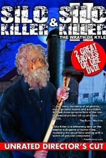 Assistir Silo Killer II Online Grátis Dublado Legendado (Full HD, 720p, 1080p) | Bill Koning | 2009